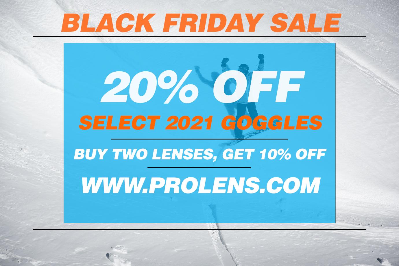 prolens-black-friday-sale-4.png