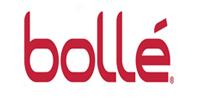 prolens-bolle2.jpg