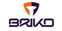 prolens-briko-eyewear2.jpg