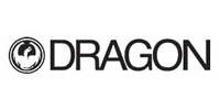 prolens-dragon-alliance2.jpg