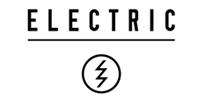 prolens-electric-visual2.jpg