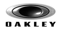 prolens-oakley2.jpg
