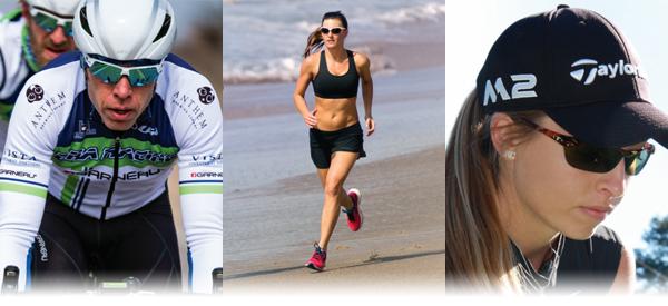 prolens-sport-cycling-golf-sunglasses.jpg