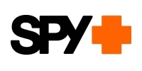prolens-spy-optics2.jpg