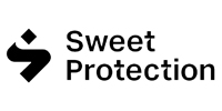 prolens-sweet-protection.jpg
