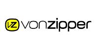 prolens-von-zipper2.jpg