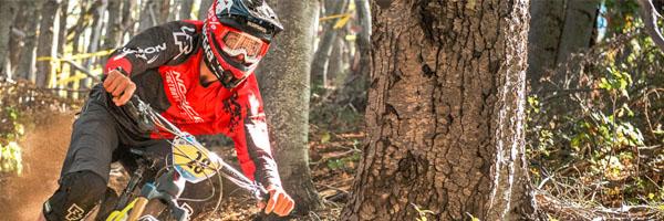 ride-100-mx-bike-goggle-lenses.jpg