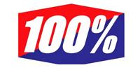 ride-100-percent-logo2.jpg