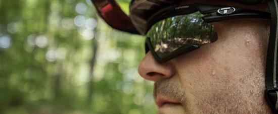 Tifosi Aethon Biking Cycling