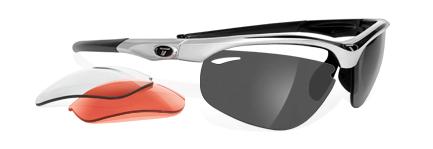 tifosi-interchangeable-sunglasses.jpg