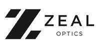zeal-optics2.jpg
