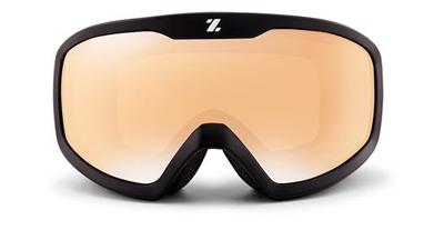 Zeal Tramline replacement lens