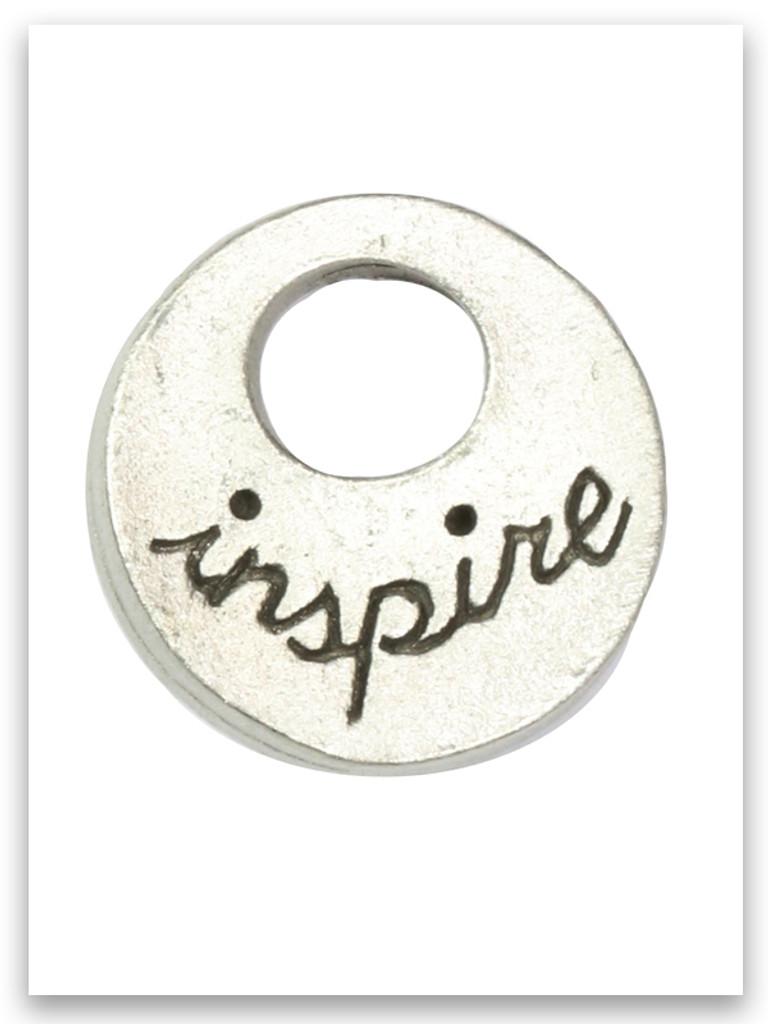 Key to Life Truth INSPIRE