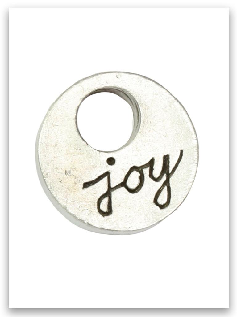Key to Life Truth JOY