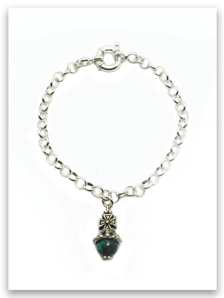 Favor Eilat Stone Bracelet