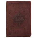 The Names of God Classic Journal