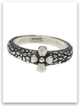 Stones Ring