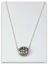Fleur-De-Lis Necklace