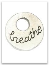 Key to Life Truth BREATHE
