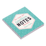 101 Lunchbox Notes For Girls