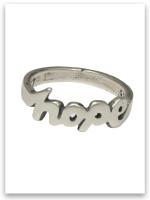 Hope Ring