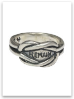 Remain Ring