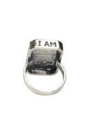 Savior Ring