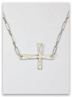 Power of God Necklace