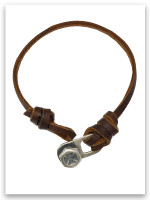 Foundation Builder Bracelet