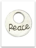 Key to Life Truth PEACE