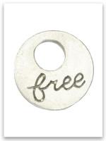 Key to Life Truth FREE
