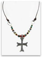 Bethesda Stone Necklace