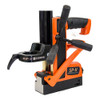 ALFRA RotaBest RBSP-V Magnetic Base Drill Stand (18343)