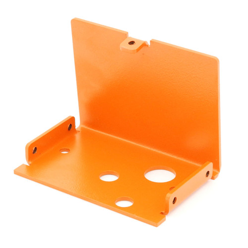 ALFRA RotaBest Base plate
