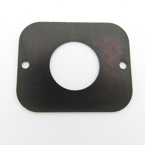 ALFRA RotaBest Cover plate 1