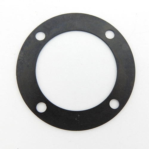 ALFRA RotaBest Cover plate 2
