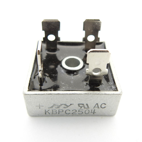 ALFRA RotaBest Bridge rectifier (189411058.110)