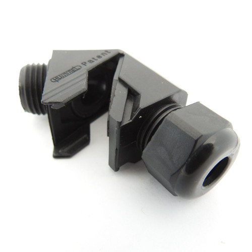 ALFRA RotaBest Cable connector