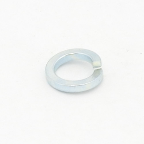 ALFRA RotaBest Lock washer  [REPLACEMENT FOR PN 189060006]