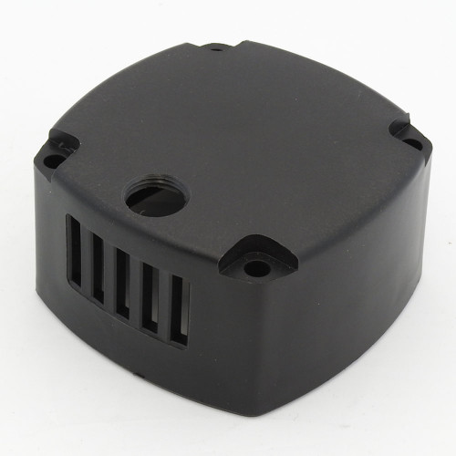 ALFRA RotaBest Cap for motor housing