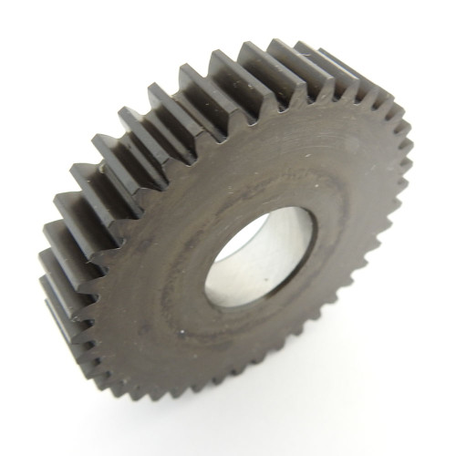 ALFRA RotaBest Spindle gear