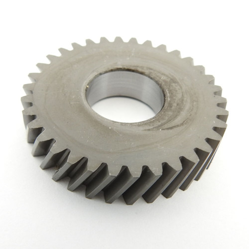 ALFRA RotaBest Intermediate gear