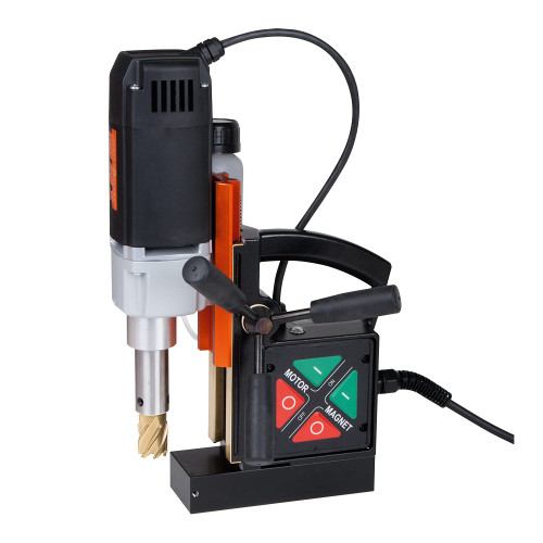 ALFRA RotaBest RB35X Magnetic Base Core Drill (18700.110.UL)