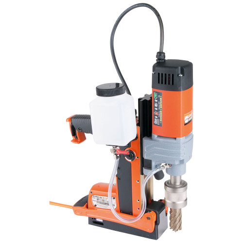 ALFRA RotaBest RB35SP Magnetic Base Core Drill (18801.110.UL)