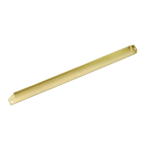 ALFRA RotaBest Brass profile -right (189414083)