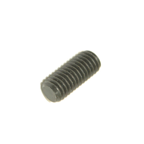 ALFRA RotaBest Set screw (PN DIN915-M5X12-45H)