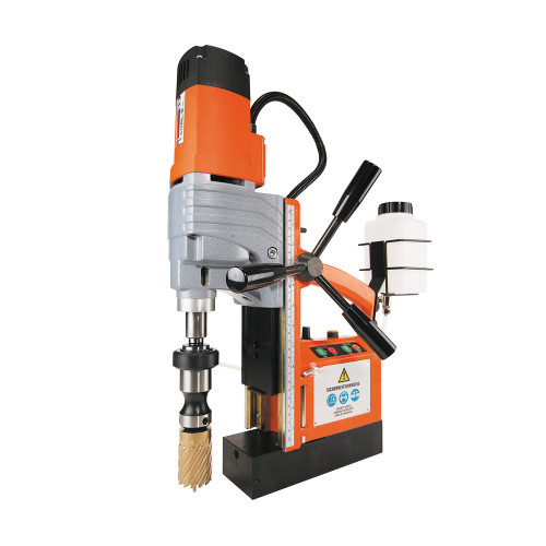 ALFRA RotaBest RB40RL-E Magnetic Base Core Drill (18611.110.UL)