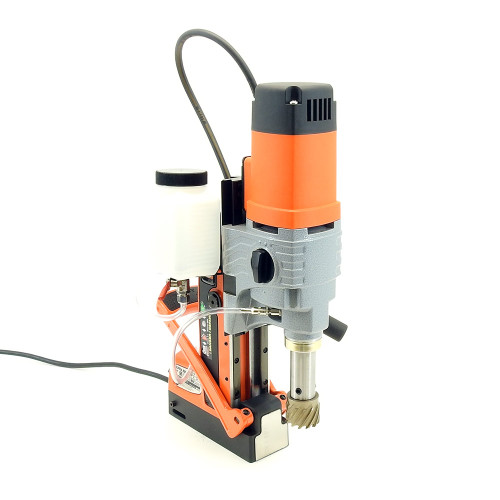 ALFRA RotaBest RB40/2SP Magnetic Base Core Drill (18850.110.UL.WD.HS.UL)