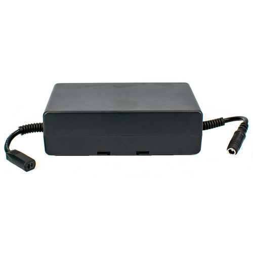 ALFRA 31013-002 Lithium Battery Pack & Charger