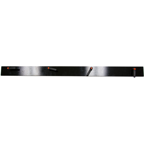 ALFRA 31003-019 Mounting Plate